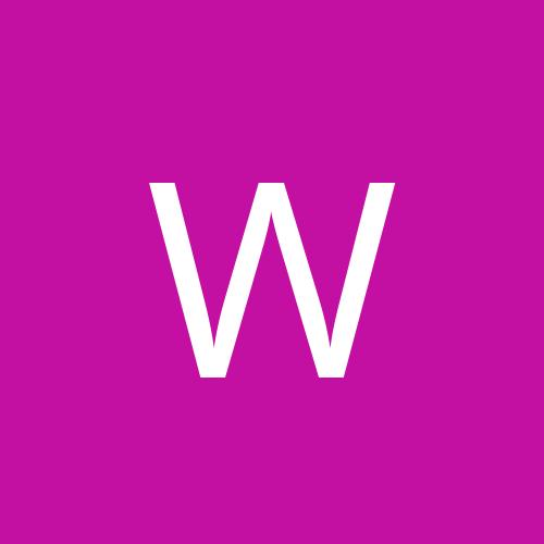 wisman