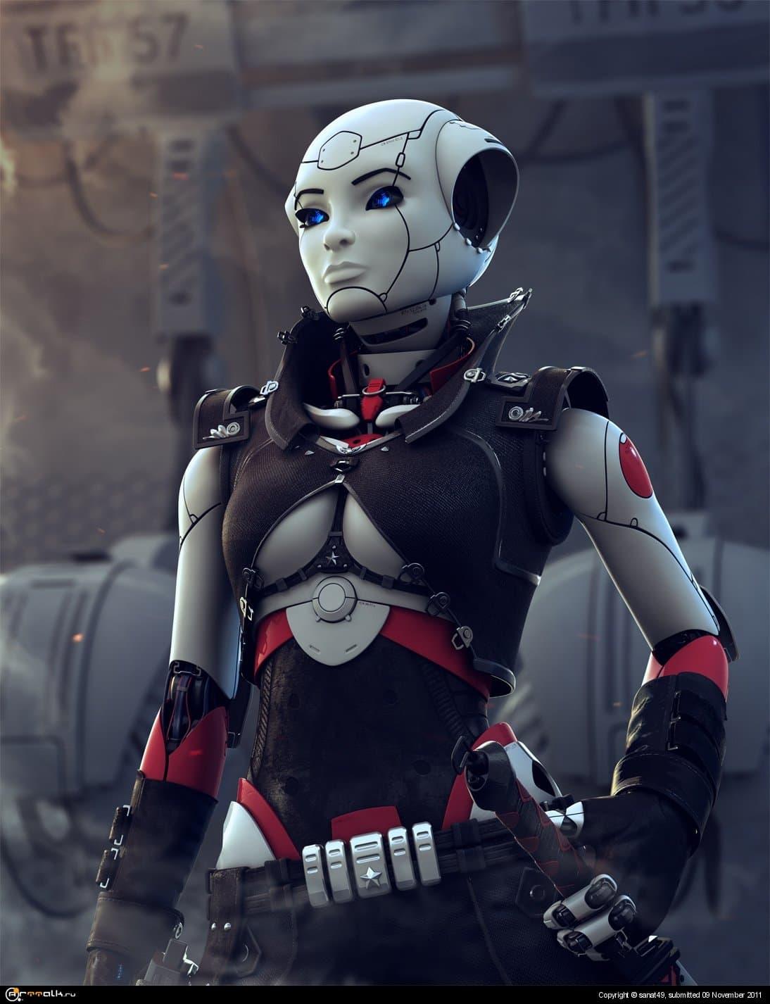 Major_robototarts12