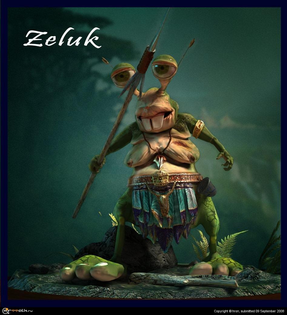 ZElUk