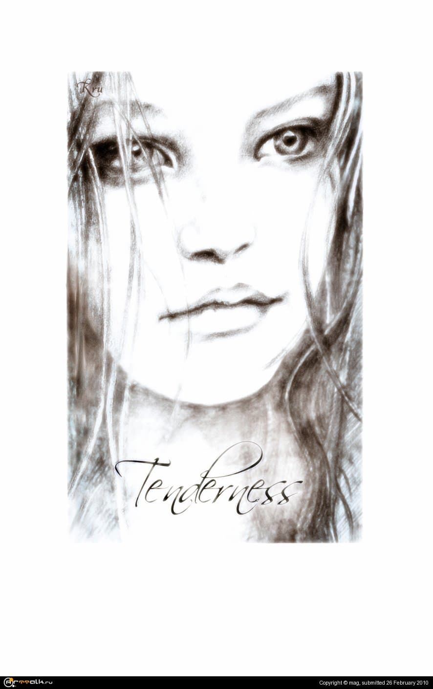 Thenderness