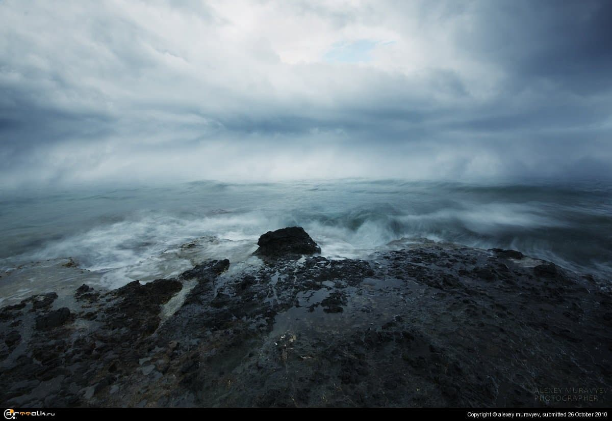 Сyclone