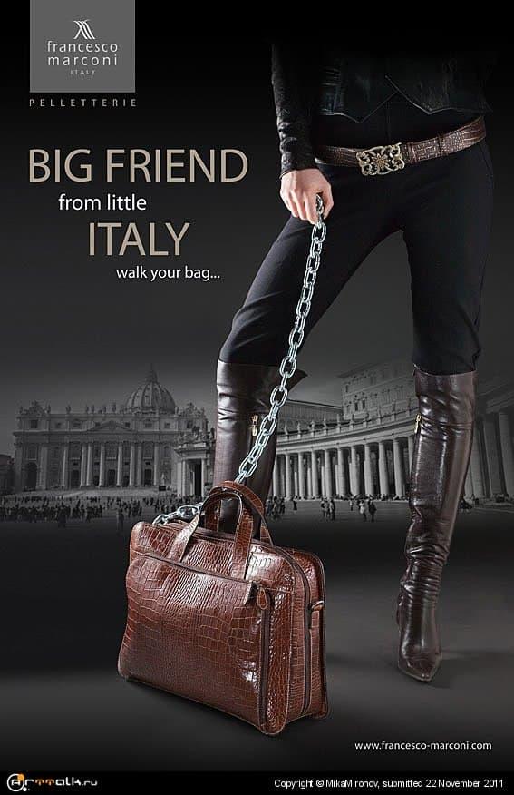 Big Friend 07