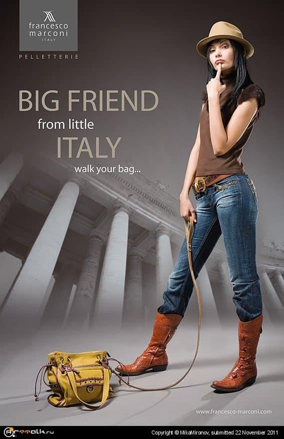 Big Friend 05