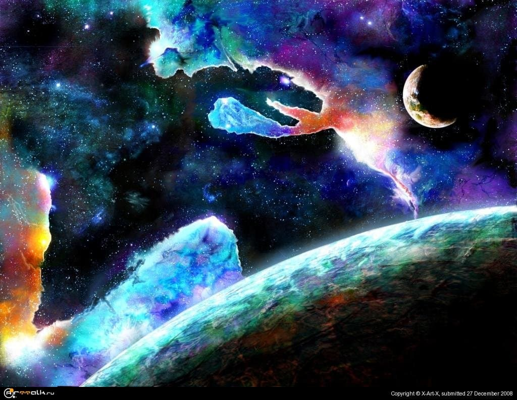 Dragon''s_nebula