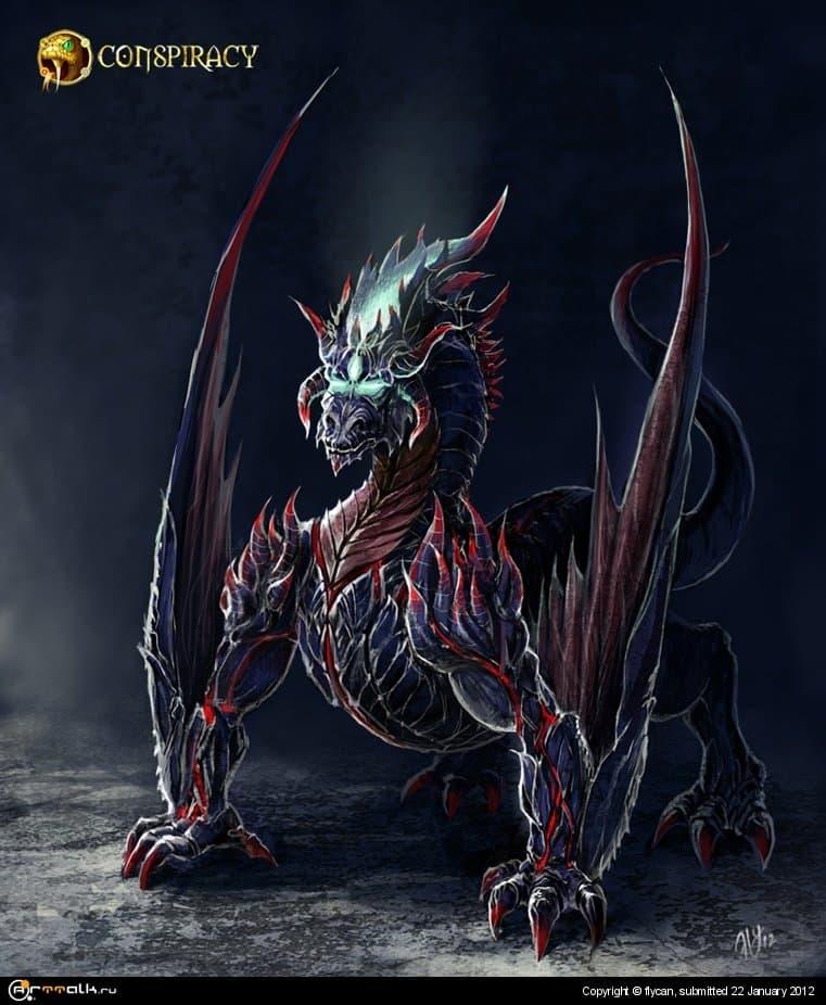 дракон01
