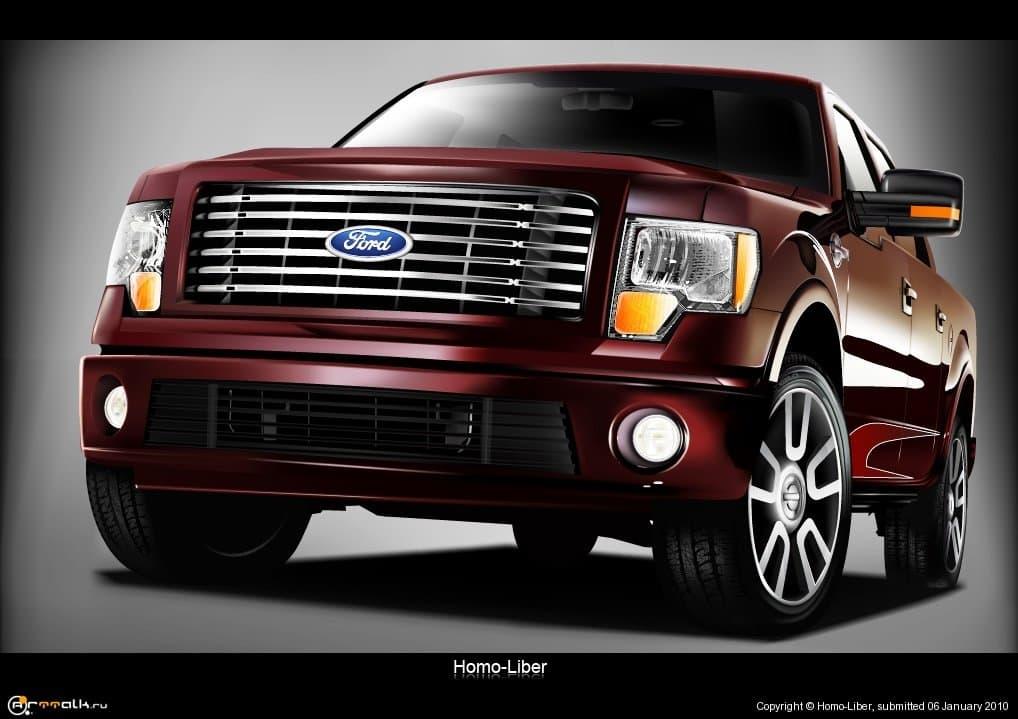 Ford_harley_davidson