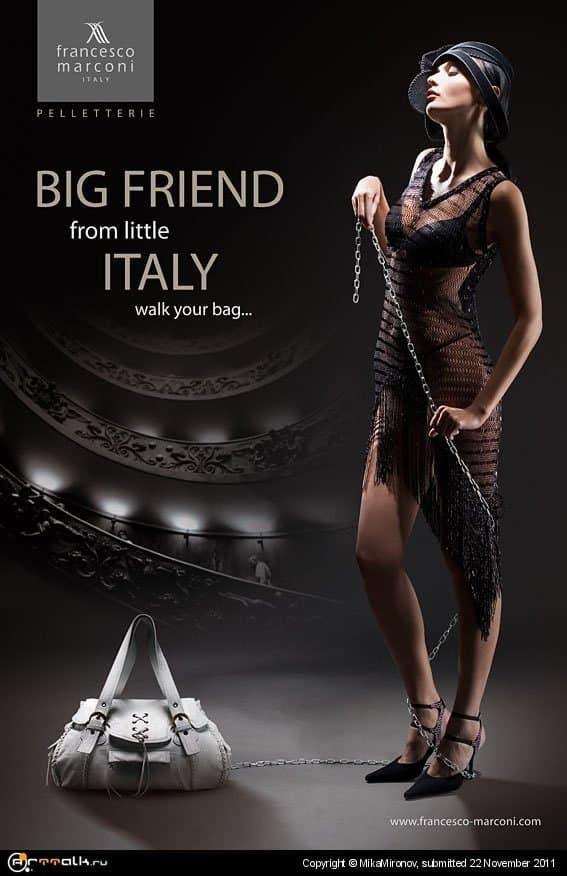 Big Friend 06