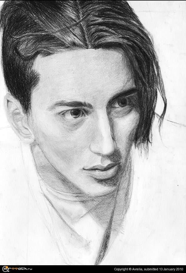 John Frusciante  Unfinished