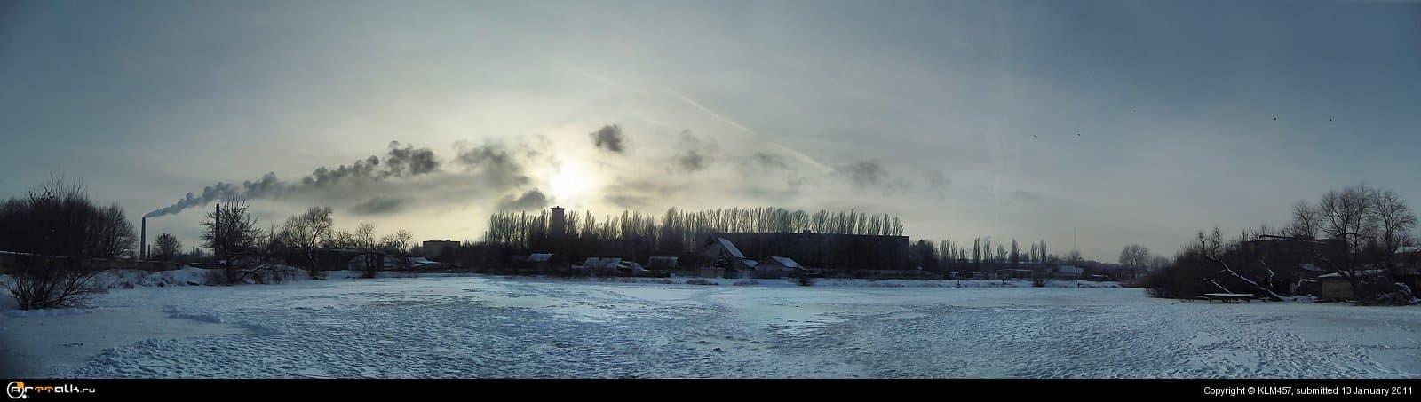 Панорама_Ставок