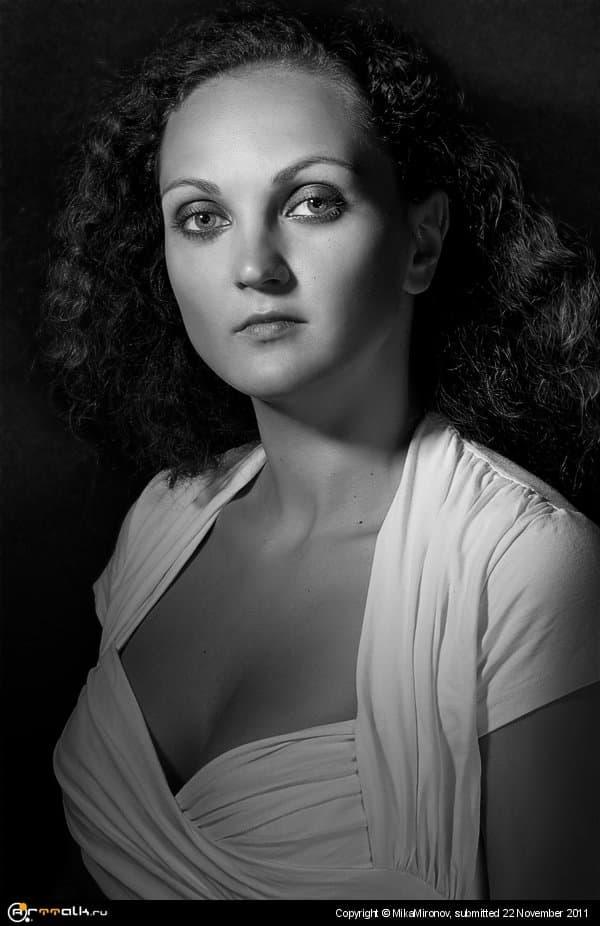Portrait 07