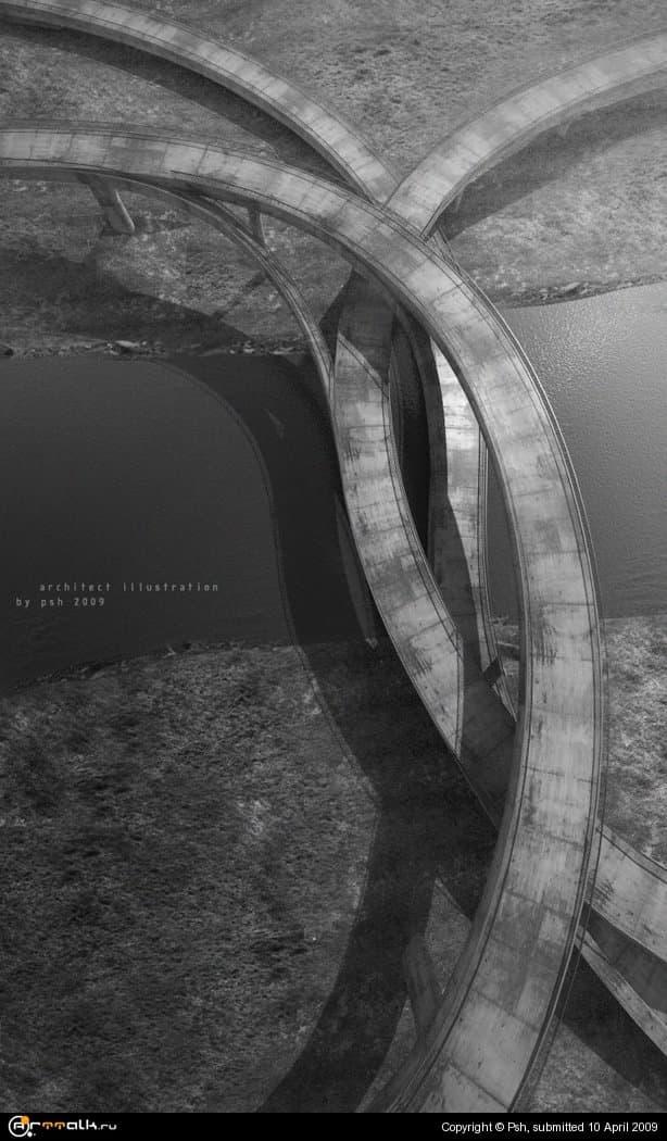 Bridge/017