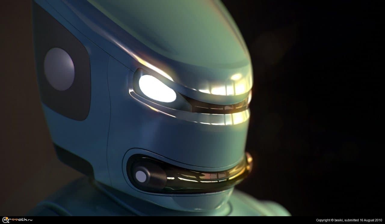 Robo A