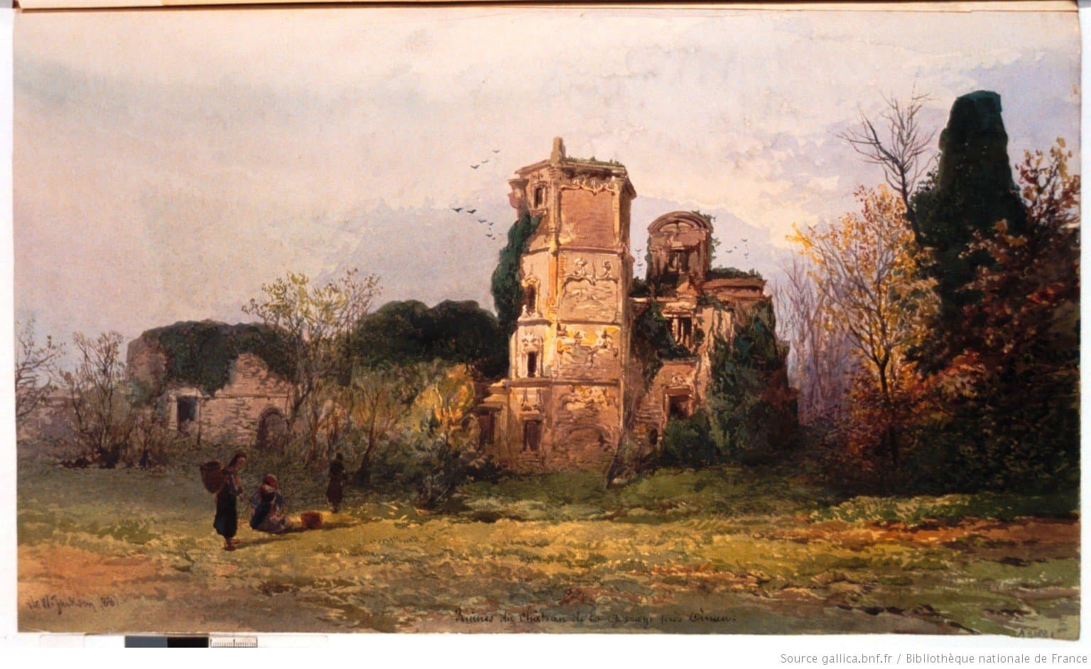 [Ruines_du_chвteau_de_la_[...]Jackson_Frederick_btv1b7741661r.JPEG
