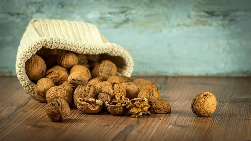 Kak_hranit_greckie_orehi_Как-хранить-грецкие-орехи.jpg