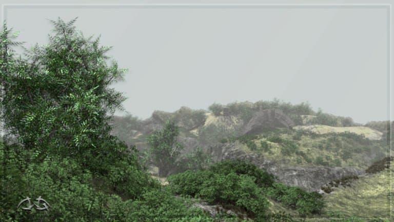 Tree8_Scenes_n1.jpg
