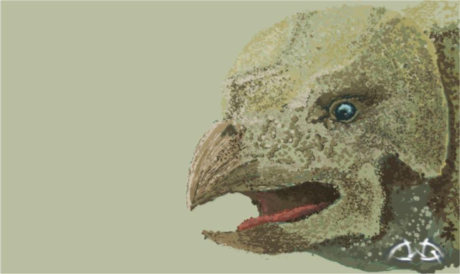 О динозавриках_ч1.jpeg