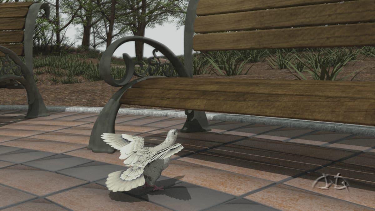 Pigeon_Step2.jpeg