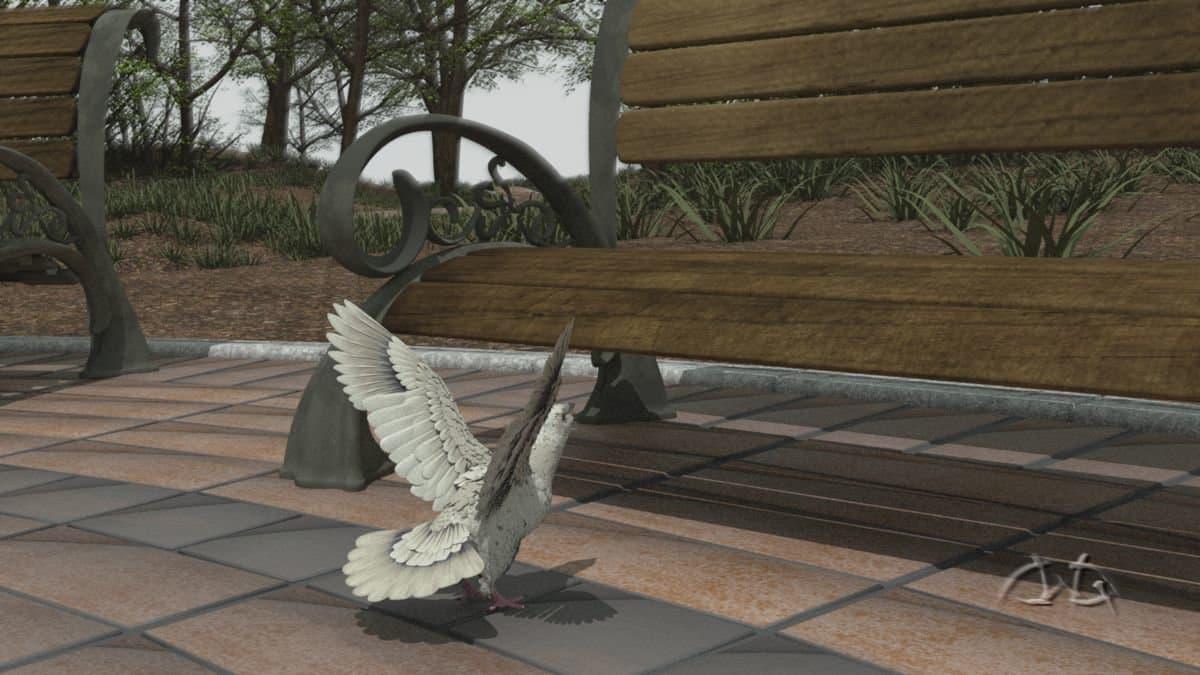 Pigeon_Step3.jpeg