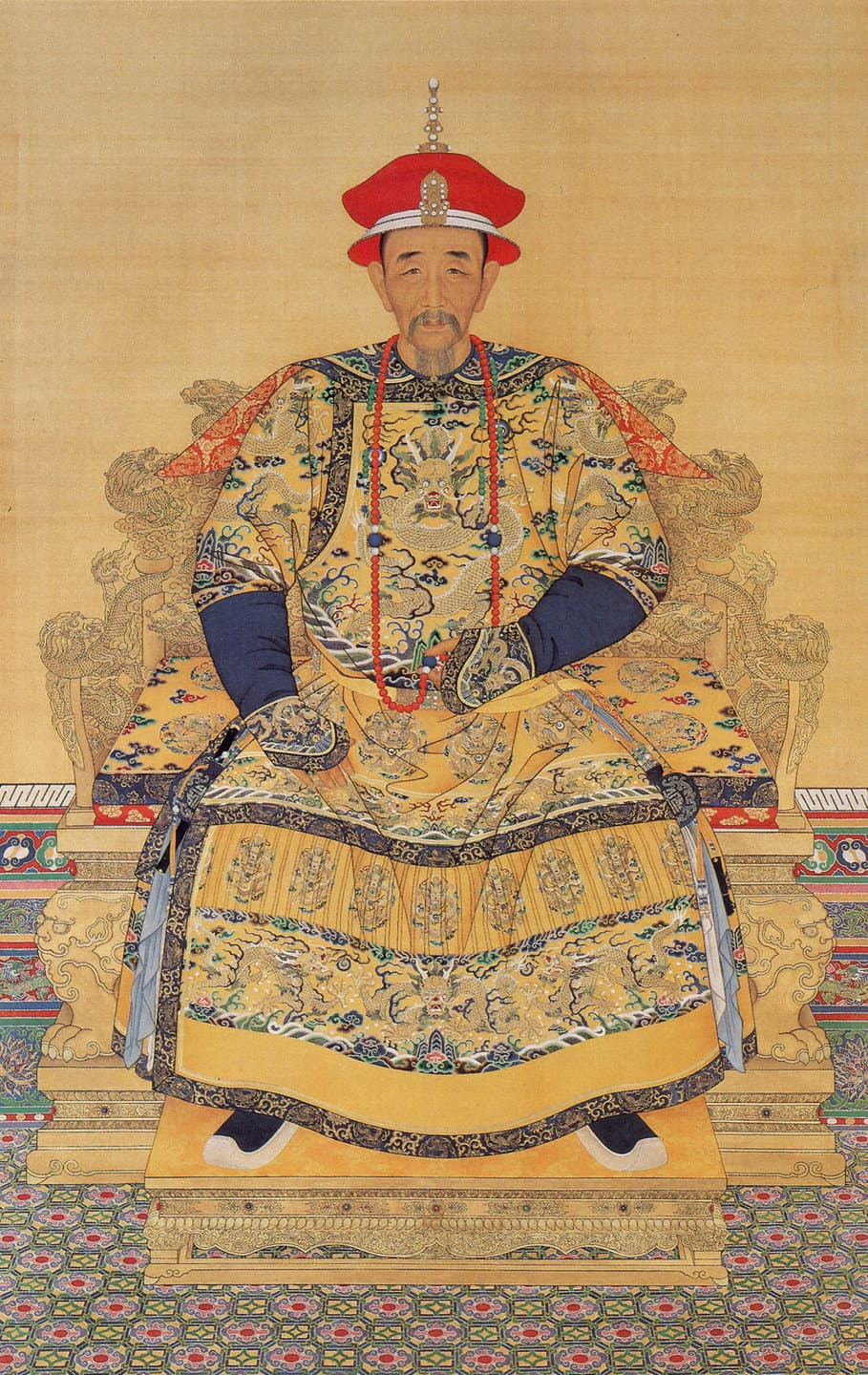 Portrait_of_the_Kangxi_Emperor_in_Court_Dress.jpg