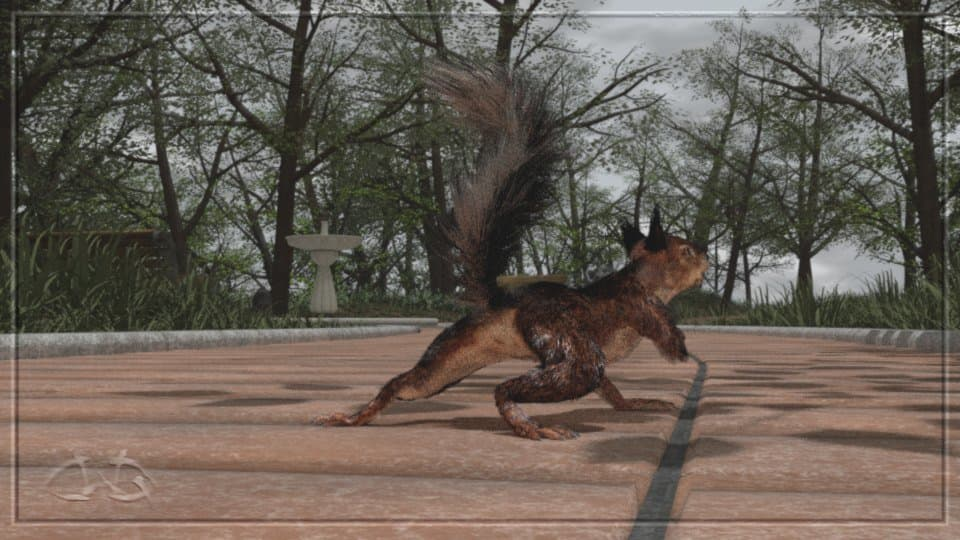Squirrel_out3_Clouds_m.jpeg