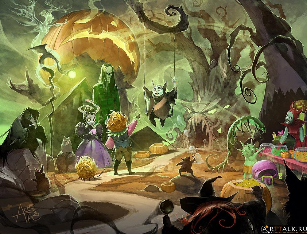Halloween_Town_02small.jpg