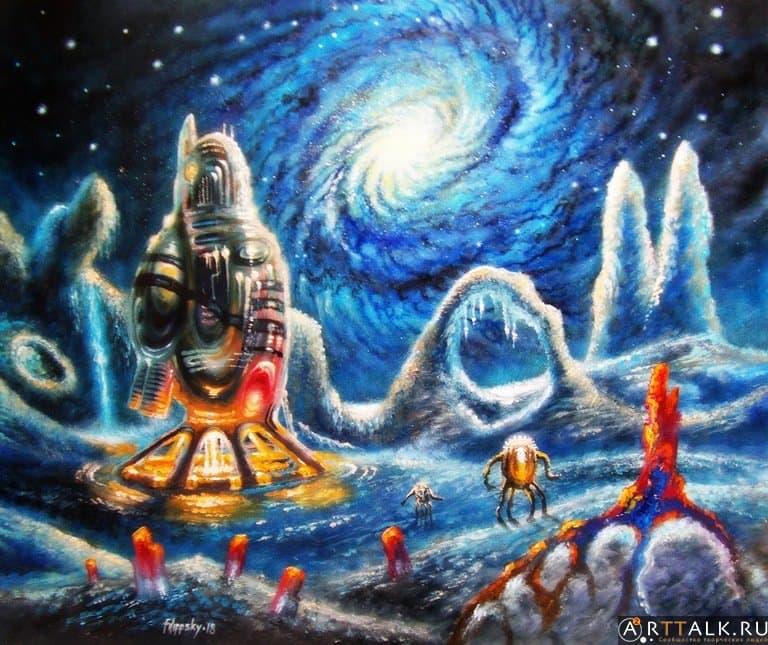 Galaxy1..jpg